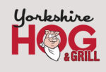 The Yorkshire Hog